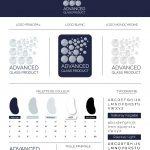 Charte Graphique_AGP